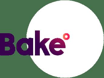 Bakeº